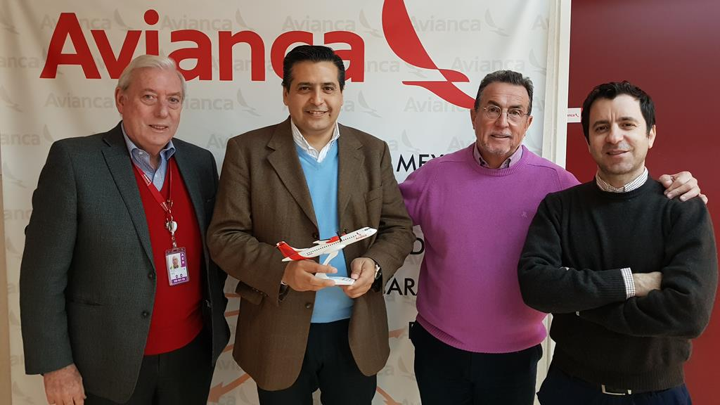 23 avianca Copy