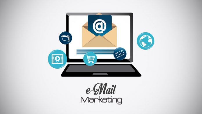 El uso del email marketing 696x392